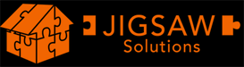Jigsaw Infrared Heating Solutions