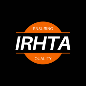 Infrared Heating Trade Association