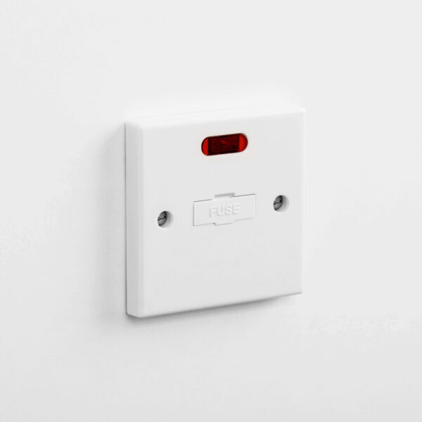 Infrared Heater Control Relay