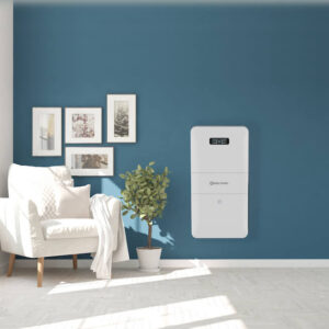 Electric storage solutions